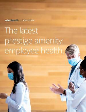 edenhealth_connell_case-study_2021_cover-page