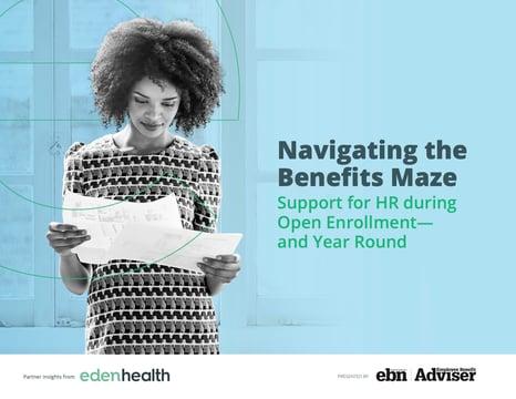 EH-Benefits-Maze-eBook-081220-1-jpg